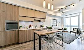 2307-8 Eglinton Avenue E, Toronto, ON, M4P 1A6