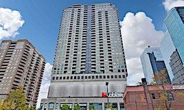 2812-33 Empress Avenue, Toronto, ON, M2N 3T2