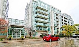 206-3830 Bathurst Street, Toronto, ON, M3H 3M9