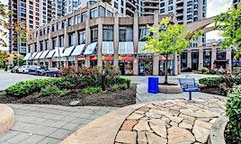 1617-15 Northtown Way, Toronto, ON, M2N 7A2