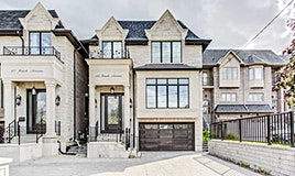 305 Finch Avenue E, Toronto, ON, M2N 4S3