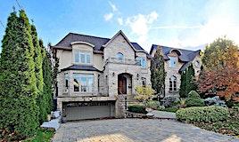 233 Olive Avenue, Toronto, ON, M2N 4P5