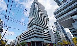 4303-161 Roehampton Avenue, Toronto, ON, M4P 0C8