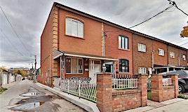 147 Argyle Street, Toronto, ON, M6J 1P2