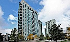 2101-28 Harrison Garden Boulevard, Toronto, ON, M2N 7B5
