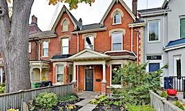 172 Strachan Avenue, Toronto, ON, M6J 2S9