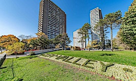 1405-715 Don Mills Road, Toronto, ON, M3C 1S4