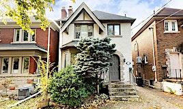 171 Chaplin Crescent, Toronto, ON, M5P 1B1