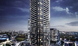 2502-56 Forest Manor Road, Toronto, ON, M2J 0E5
