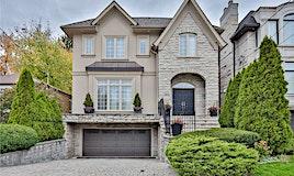 192 Florence Avenue, Toronto, ON, M2N 1G4