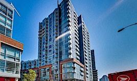 519-150 Sudbury Street, Toronto, ON, M6J 3S8