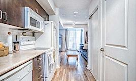 2013-50 Lynn Williams Street, Toronto, ON, M6K 3R9