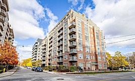 309-15 Stafford Street, Toronto, ON