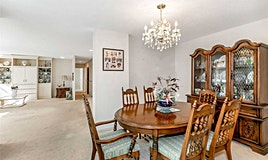 Ph04-100 Antibes Drive, Toronto, ON, M2R 3N1