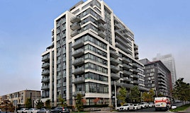 602-200 Sackville Street, Toronto, ON, M5A 0B9