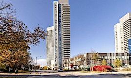 708-275 Yorkland Road, Toronto, ON, M2J 0B4