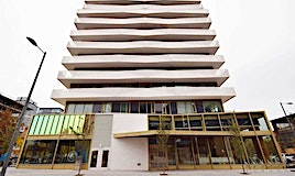 1012-60 Tannery Road, Toronto, ON, M5A 0S8