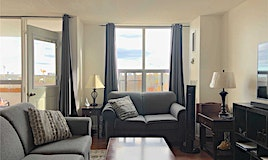1504-20 Edgecliff Gfwy, Toronto, ON, M3C 3A4
