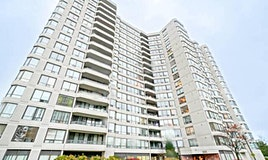 #101-1101 Steeles Avenue W, Toronto, ON, M2R 2S9