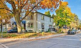 383 Elm Road, Toronto, ON, M5M 3V9