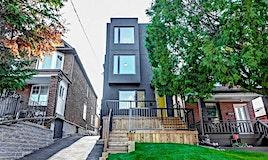 472 Westmount Avenue, Toronto, ON, M6E 3N5