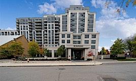 Ph04-35 Saranac Boulevard, Toronto, ON, M6A 2G5
