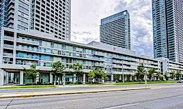 317-2035 Sheppard Avenue E, Toronto, ON, M2J 0A8