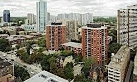 1527-77 Maitland Place, Toronto, ON, M4Y 2V6