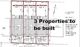 40B Terrace Avenue, Toronto, ON, M2R 1E9