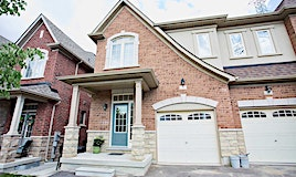 7 Wingstem Court, Toronto, ON, M3H 0C2