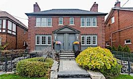 B-1246 Avenue Road, Toronto, ON, M5N 2G7