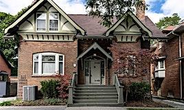 22 Lytton Boulevard, Toronto, ON, M4R 1L1