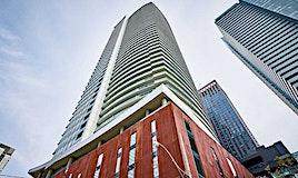 1002-21 Widmer Street, Toronto, ON, M5V 0B8