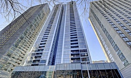 3707-28 Ted Rogers Way, Toronto, ON, M4Y 2W7