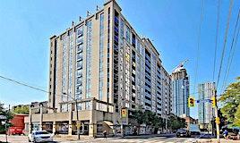 506-225 Wellesley Street E, Toronto, ON, M4X 1X8