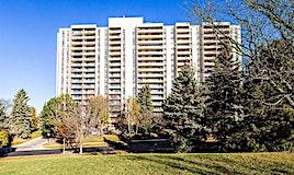 312-260 Seneca Hill Drive, Toronto, ON, M2J 4S6