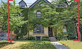 345 Gladstone Avenue, Toronto, ON, M6H 3H5