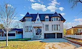 19 Tefley Road, Toronto, ON, M2M 1C5