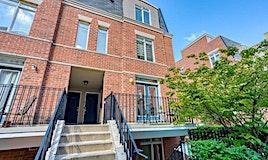 217-415 Jarvis Street, Toronto, ON, M4Y 3C1