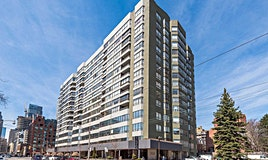 602-130 Carlton Street, Toronto, ON, M5A 4K3