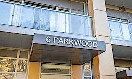 314-6 Parkwood Avenue, Toronto, ON, M4V 0A3