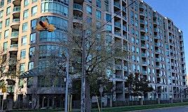 406-28 Pemberton Avenue, Toronto, ON, M2M 4L1