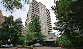 407-61 St Clair Avenue W, Toronto, ON, M4V 2Y8