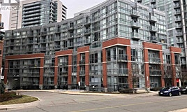 812-170 Sudbury Street, Toronto, ON, M6J 0A1