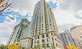 1002-21 Hillcrest Avenue, Toronto, ON, M2N 7K2