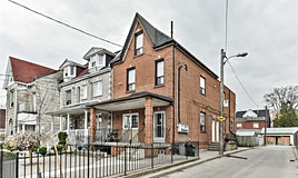 58 Margueretta Street, Toronto, ON, M6H 3S3