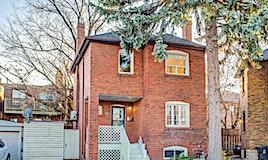 16 Glenora Avenue, Toronto, ON, M6C 3Y3