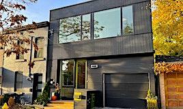 2 Crocker Avenue, Toronto, ON, M6J 1K5