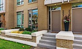 221 Duplex Avenue, Toronto, ON, M5P 2B1