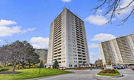 1503-1350 York Mills Road, Toronto, ON, M3A 2A1